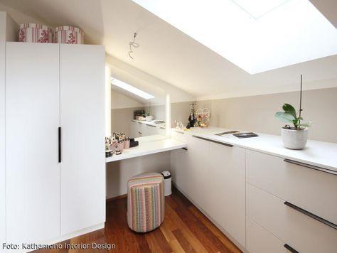25 best ideas about schminktisch hocker on pinterest. Black Bedroom Furniture Sets. Home Design Ideas