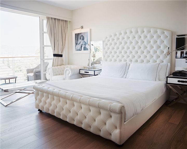 1000 Images About Headboards On Pinterest