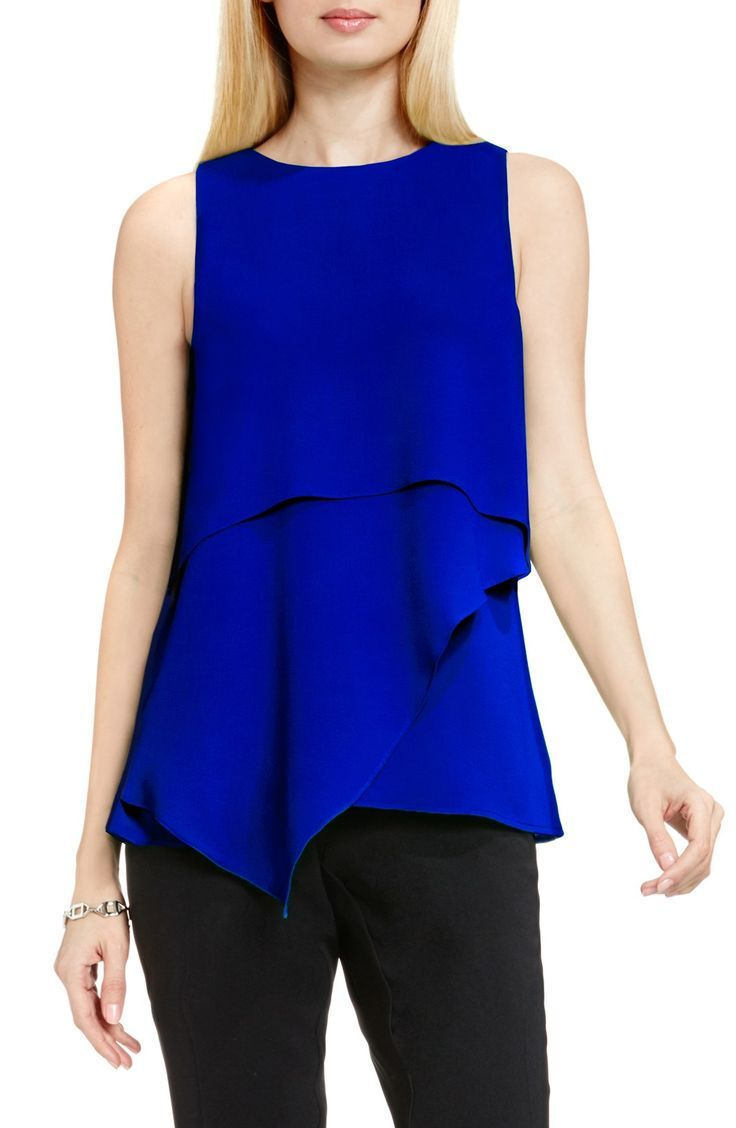 Best Fall Outfits :      Picture    Description  Winter Style Ideas. Winter Fashion and Winter Outfit Ideas. Cobalt blue top. Nordstrom Half Yearly Sale Favorites    - #Fall https://looks.tn/season/fall/best-fall-outfits-winter-style-ideas-winter-fashion-and-winter-outfit-ideas-cobalt-blue-top-nor/