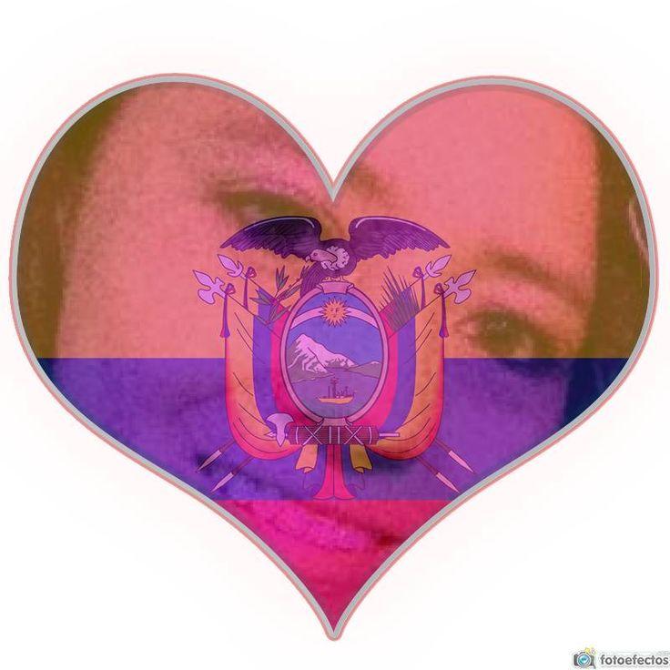 fotomontaje demontaje-bandera-ecuador-corazon 4025