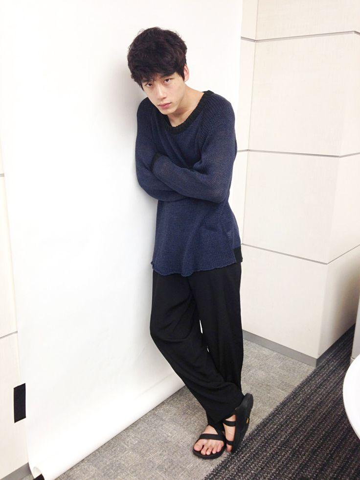 3_2015_1500_sakaguchi_kentaro