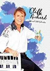 Sir Cliff Richard is famous for many things apart from his singing — his almost preternatural youthfulness, his Christian faith and, of course, his failure ever to marry.