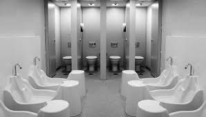 prayer room ablution wash area and w/c stalls layout plan - Google Search