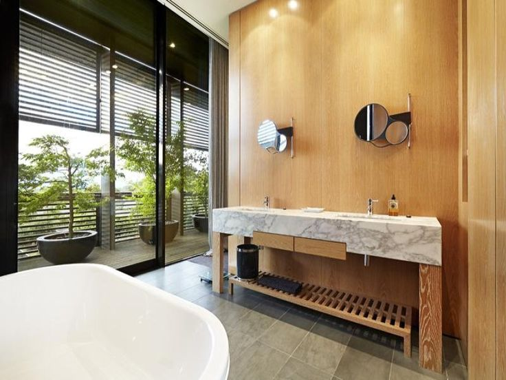 Best project home builders melbourne