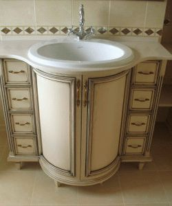 Picture Collection Website Modern Bathroom Top Design Trends Antique Bathroom DecorVintage