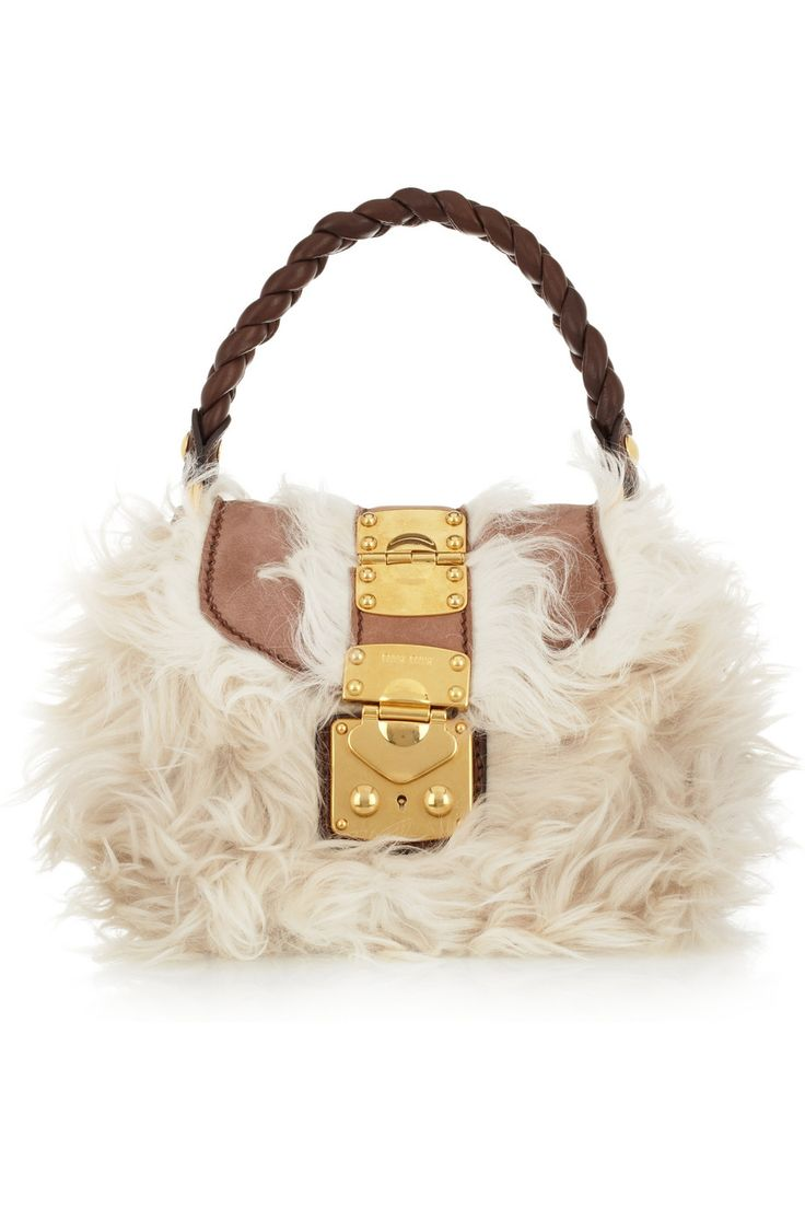 1000 images about miu miu on pinterest pink bags louis vuitton and handbags. Black Bedroom Furniture Sets. Home Design Ideas