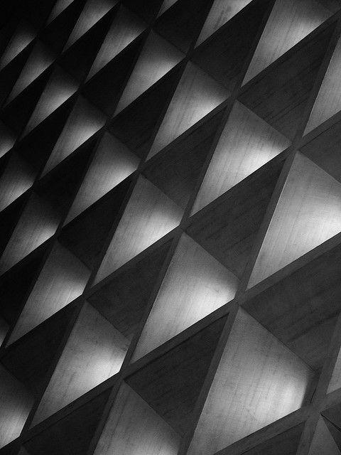 unbenannt by Dibujos de Molina on Flickr.