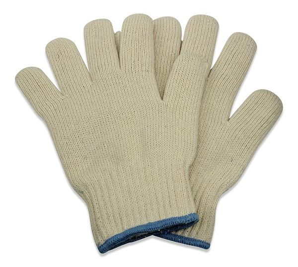 Heat Resistant Oven Gloves Grilling Cooking Gloves One Pair