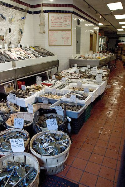 17 best images about fish market on pinterest for City fish market