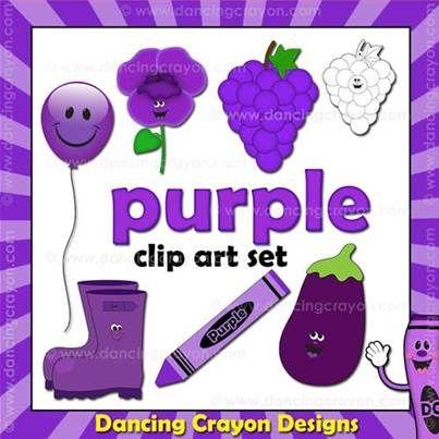 695 best purple my favorite color images on pinterest violets purple flowers and all. Black Bedroom Furniture Sets. Home Design Ideas