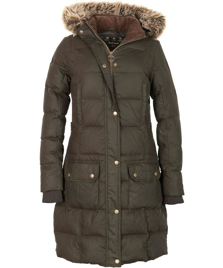 Shop the latest styles of Womens Quilted Coats at Macys. Check out our designer collection of chic coats including peacoats, trench coats, puffer coats and more! Macy's Presents: The Edit- A curated mix of fashion and inspiration Check It Out. Free Shipping with $99 purchase + .