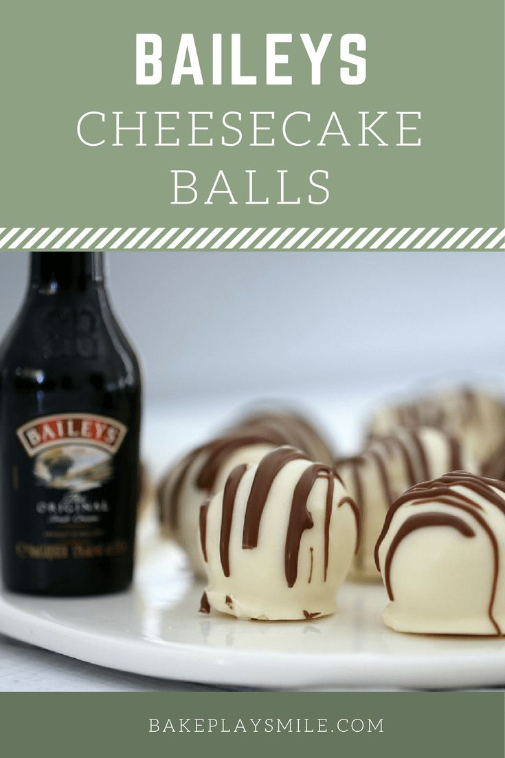Baileys Tim Tam Cheesecake Balls Rich, creamy and oh-so-delicious! These 4 ingredient, no-bake Baileys Tim Tam Cheesecake Balls are the perfect gift for family or friends… or the yummiest little sneaky late night treat! #baileys #chocolate #cheesecake #balls #easy #recipe #thermomix #conventional
