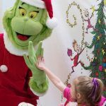 First-Ever 'Grinchmas' Celebration Held at St. Jude Children's Research Hospital https://www.cubbyscruises.com/first-ever-grinchmas-celebration-held-at-st-jude-childrens-research-hospital