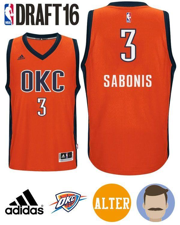 dac3fa9d7ae4 https hijordan russell westbrook oklahoma  keep your equipment fresh with  this mens 2016 draft thunder 3 domantas sabonis alternate orange jers