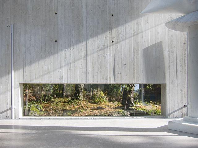 Midtåsen Skulpturpark - Lund Hagem   Flickr - Photo Sharing!