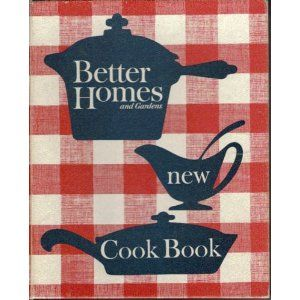 35 Best Images About Cookbooks On Pinterest The Pioneer