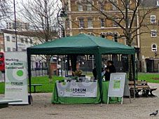 Farmers' Market, Camberwell Green - Google Search