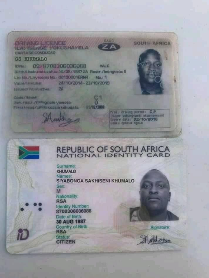 Buy Real Fake High Quality Passports Drivers Licenses Id Cards Whatsapp 1 760 515 9141 Aadhar Card Drivers License Cards