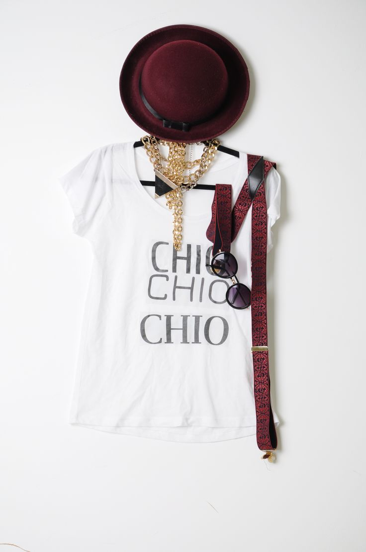 https://www.facebook.com/chio.ohajuru/about?section=bio fashion branding style grunge retro sunglassed chio couture