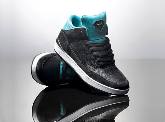 diamond sneakers - Google Search