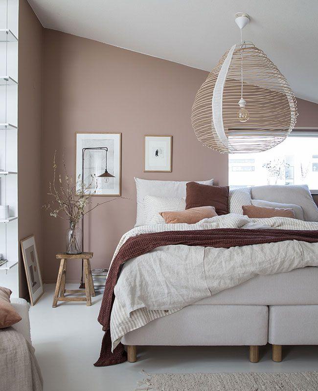32++ Chambre beige et rose ideas