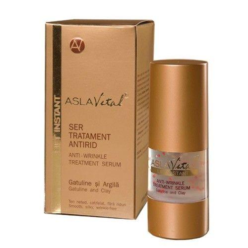 http://www.ebay.com/itm/Anti-Wrinkle-Treatment-Serum-35-Gatuline-and-Clay-AslaVital-Lift-Instant-Farmec-/271171267958?pt=US_Skin_Care=item3f23112d76