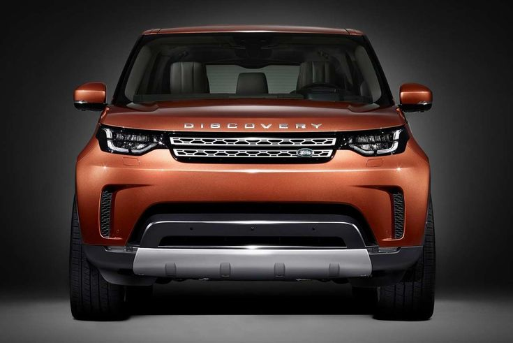 Land Rover has launched the 5th generation Discovery in India. Get all details about price, specifications, colour, brochure, engine, features and more.
