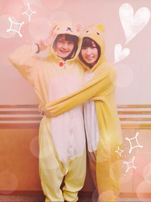 Twitter / suzakinishi: 繪里子さん、ありがとうございます!! 大事に着ますー!!!(*´∀`*)by洲崎西 #洲崎西 pic.twitter.com/xgKgxsLssJ