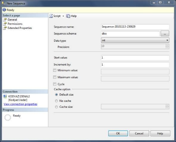 25c92f04a2c7d4a1e35cb798944e1abf - How To Get Next Value Of Sequence In Sql Server