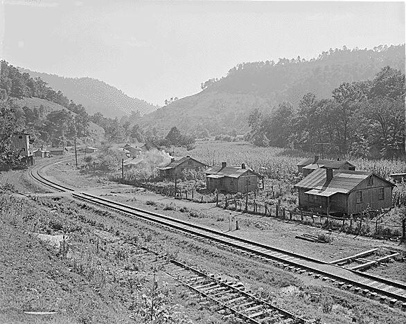 100+ Coal Mines Bell County Ky – yasminroohi