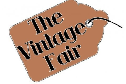 The Vintage Fair