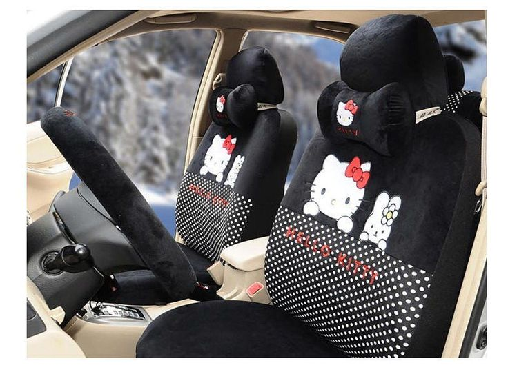 Top 25 Ideas About Back Seat Covers On Pinterest Back