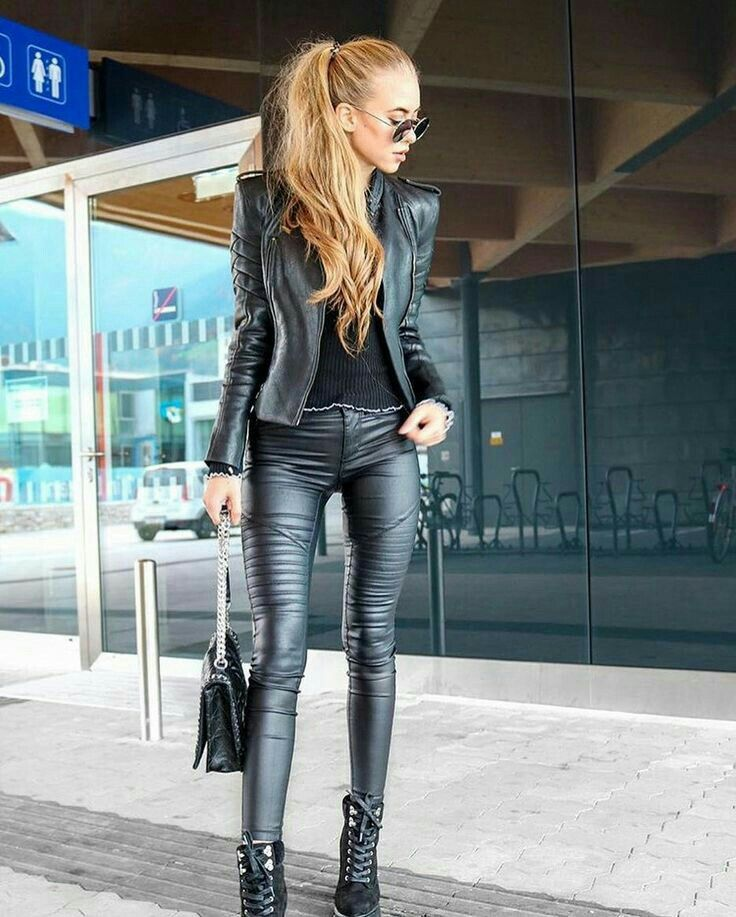 Find More at => http://feedproxy.google.com/~r/amazingoutfits/~3/hlfS1AaebCA/AmazingOutfits.page