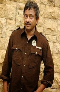 Ram Gopal Varma Biography, Ram Gopal Varma Profile, Ram Gopal Varma Date of Birth, Ram Gopal Varma Height, Ram Gopal Varma Siblings, Ram Gopal Varma Father name, Ram Gopal Varma Mother Name, Ram Gopal Varma First Movie Name, Ram Gopal Varma Career