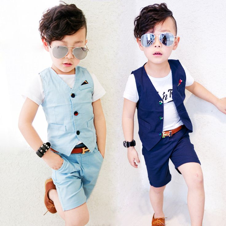 Cheap suit kid, Buy Quality suit bottom directly from China suit travel Suppliers:    2016 Brand New Kids Formal Wedding Plaid Suit for Boys England Style Boys Formal Blazers Suit Kids Party Evening Tuxe