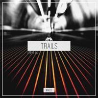 Steve Sai - Trails EP [Modern Agenda 020] by Steve Sai on SoundCloud