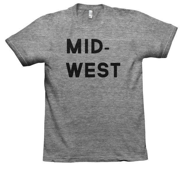 Mid-  West