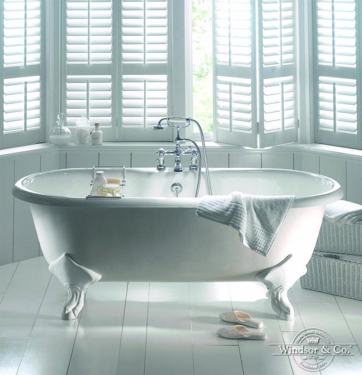 50 besten Klassieke badkamer Bilder auf Pinterest