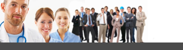 CRUMA.com Consultora especializada en Recursos Humanos