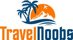 http://travelnoobs.com/inclusive-carnival-cruise-deals-cruising-fun-ships/