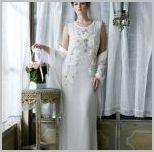 Marina Rinaldi kurvige Bräute Kollektion 2015: zartesten Hochzeitskleid der SaisonBeauty-Tipps für Frauen   Beauty-Tipps für Frauen