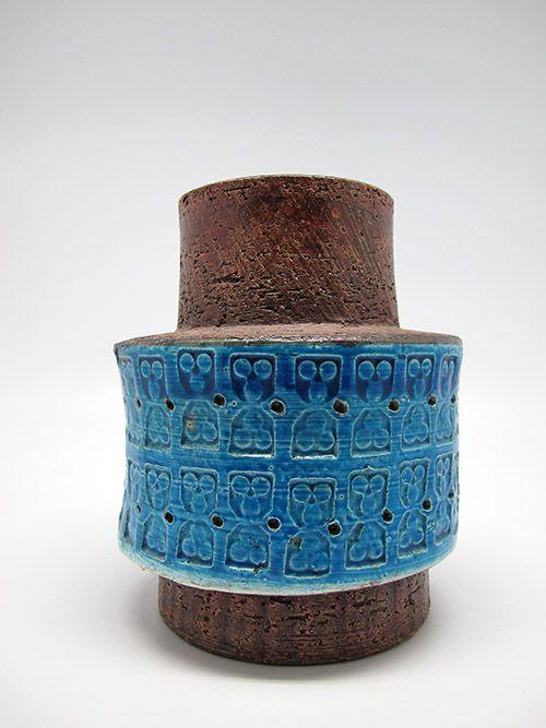 210 Best Images About Bitossi On Pinterest Ceramics