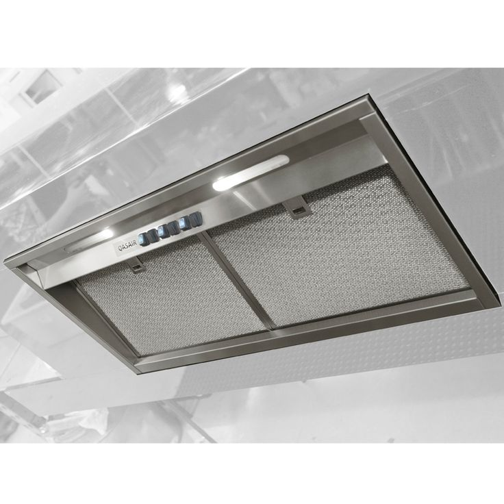 The Lismore ( formerly known as Universal - UV ) is one of our top selling rangehoods.The unit is 430mm deep which is deeper than the standard undermount rangehood allowing for greater coverage of the cooking area and capture of most of the odorous by-products of cooking.The LIS comes in single, twin and triple motor as standards and will fit into a deeper cabinet.