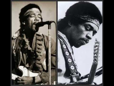 Dee Giallo Carlo Lucarelli racconta la morte di Jimi Hendrix