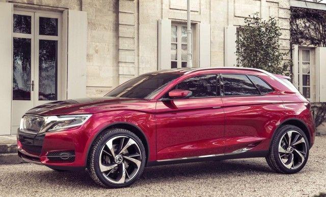 New Citroën DS Wild Rubis Concept Car (4).jpg