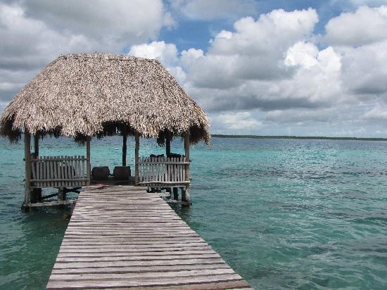 125 best images about bacalar on pinterest villas for Villas bacalar
