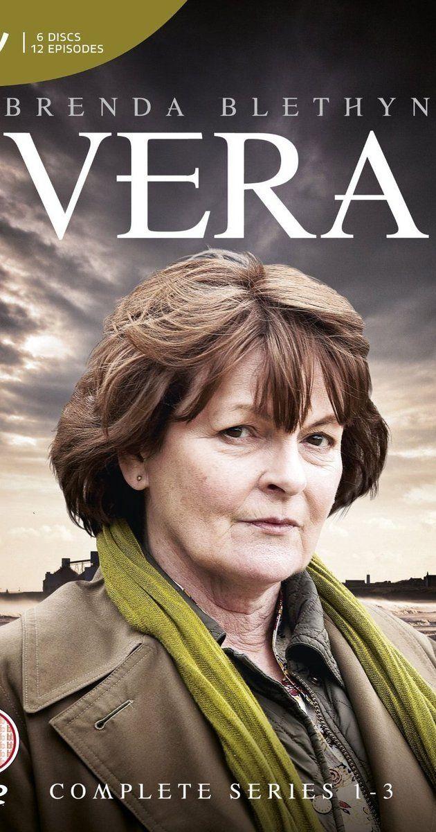 Vera (TV Series 2011– ) photos, including production stills