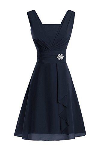 Dora Bridal Women´s Elegant Chiffon Mother Of The Bride Dresses 2016 Navy Blue Dora Bridal http://www.amazon.com/dp/B017QSPD78/ref=cm_sw_r_pi_dp_ifqvwb1YDKJM5