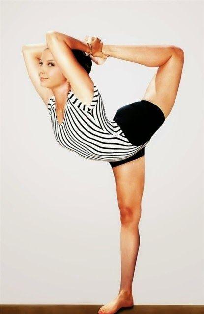 cosasdeantonio: Ashley Judd - Fotos