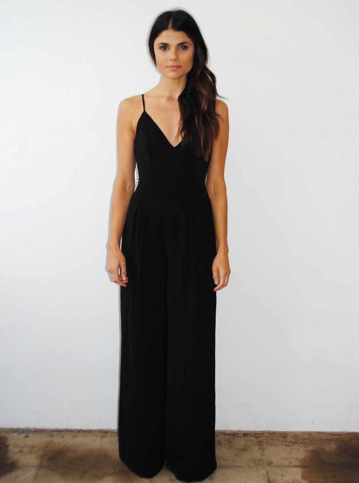 Lorenzo Jumpsuit For Sale
